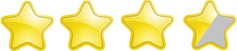 3,5-estrelas-770