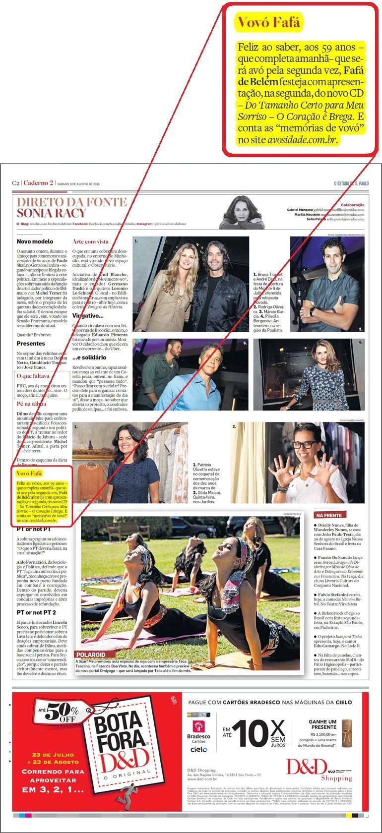Direto-da-Fonte---08-08-2015---770a