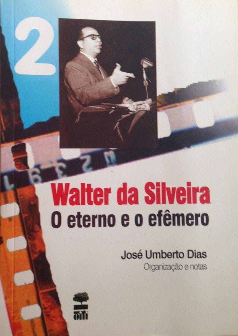 Livro Walter 770