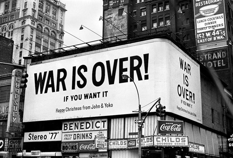War-Is-Over-(770)