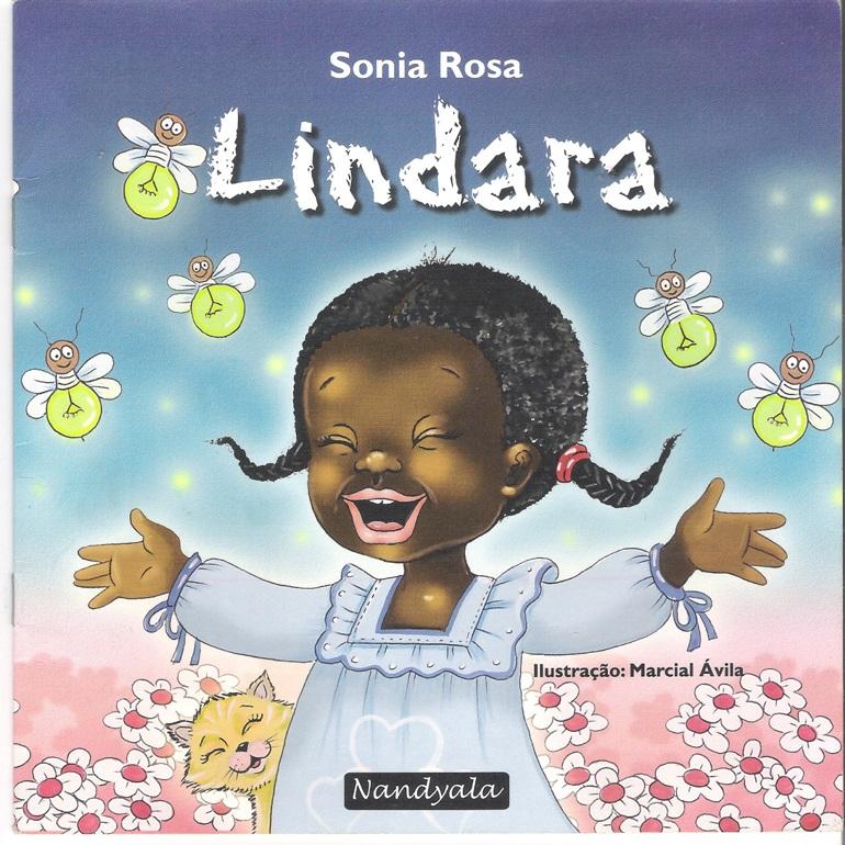 Lindara-770x770