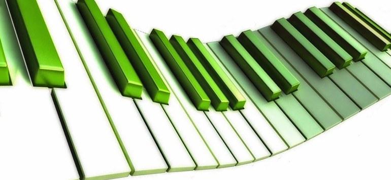 piano-(770x355)