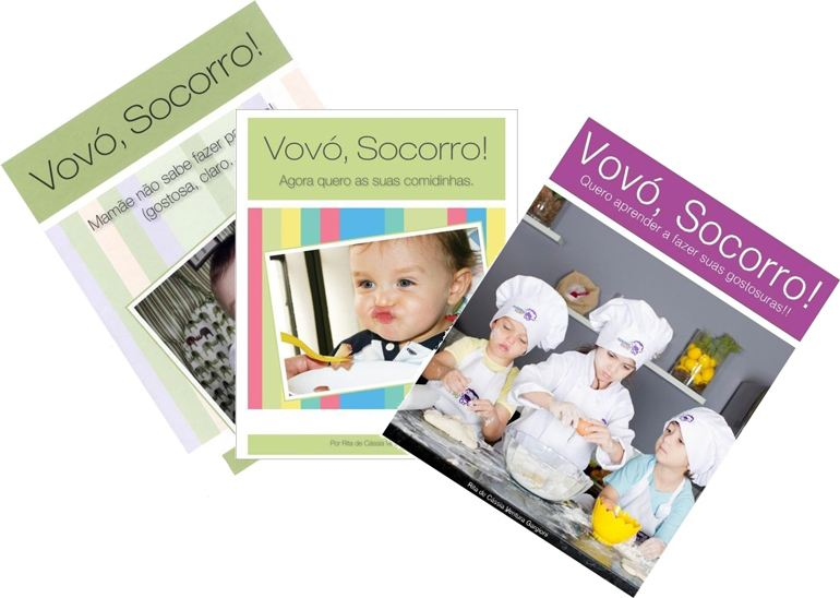 livros-vovo-socorro-770x548