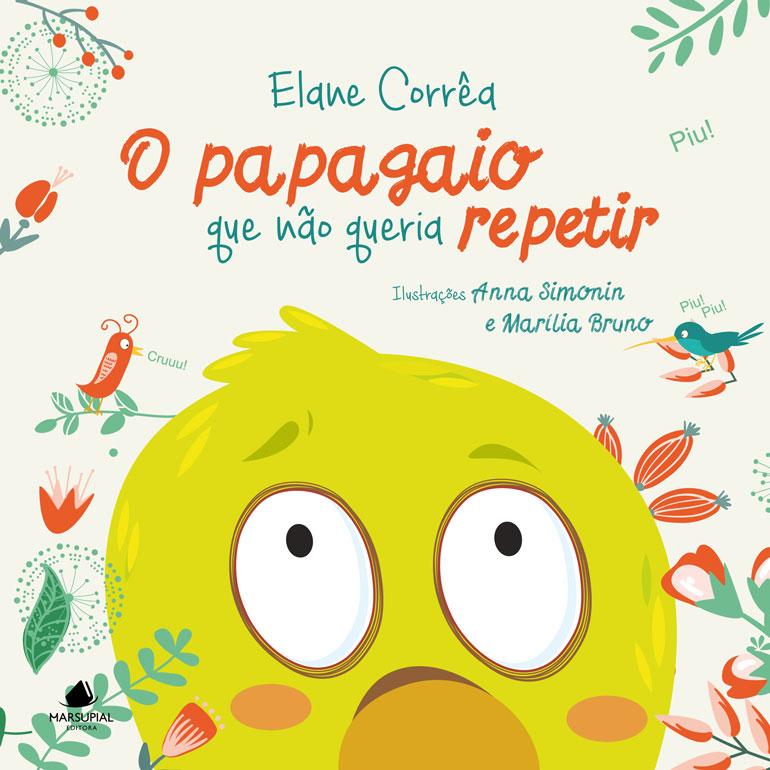 capa-livro-papagaio-770x770