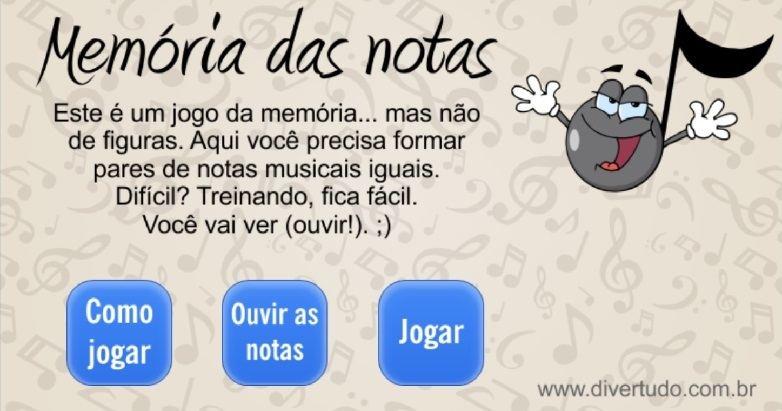 memoria-das-notas-celular-782x411
