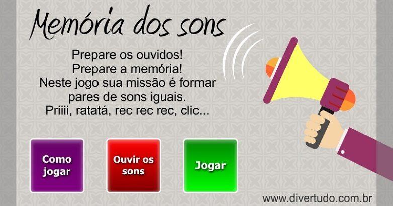 memoria-dos-sons-celular-782x411