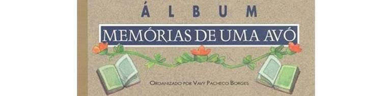 capa-album-memorias-770x190