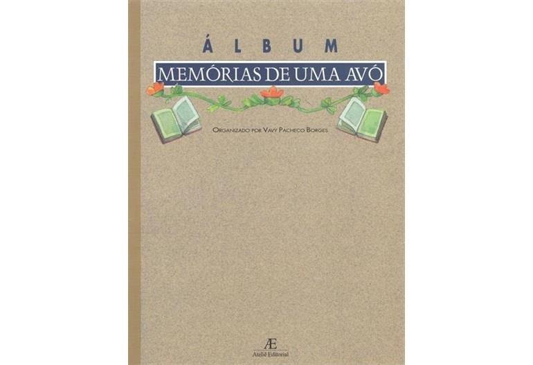 capa-album-memorias-de-uma-avo